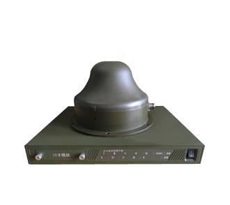 北斗指挥型用户机,北斗指挥机,北斗接收机,北斗一号指挥型用户机,北斗加固指挥型用户机